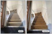Treppe-Flur-kleiner-1000