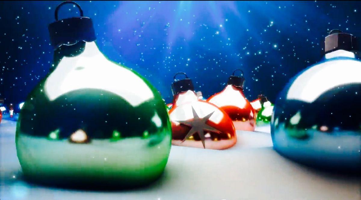christmas-17934001280png