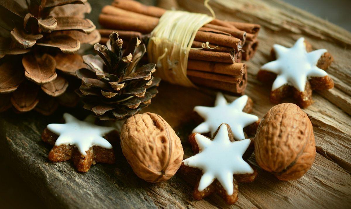 cinnamon-stars-29911741280