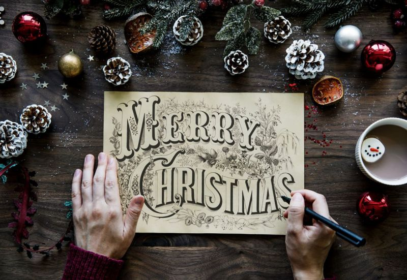 merry-christmas-29537211280
