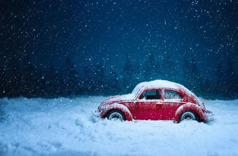 winter-25227201280