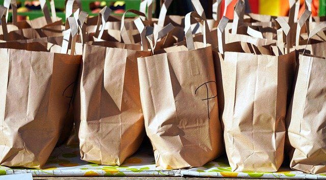 bags-4543999640