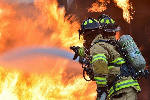 firefighters-1717916640