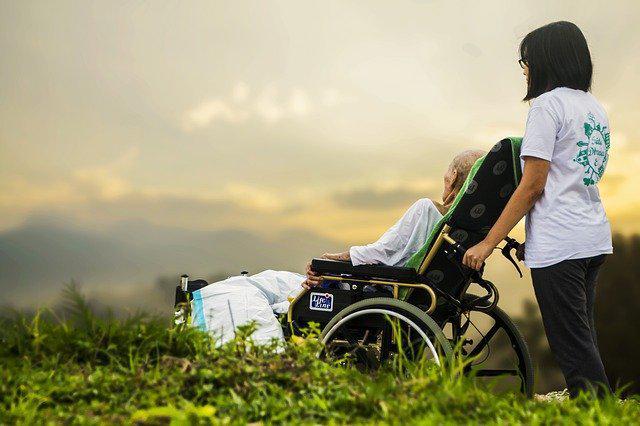 hospice-1821429640